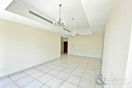 2 Bedroom Apartment for Rent in Business Bay, Dubai - 2 Bed Apartment | Maids | 150m From Metro