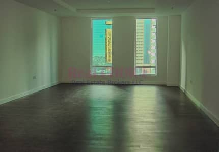 2 Bedroom Apartment for Rent in DIFC, Dubai - Type 2C 2BR Apartment  Middle Floor Unit