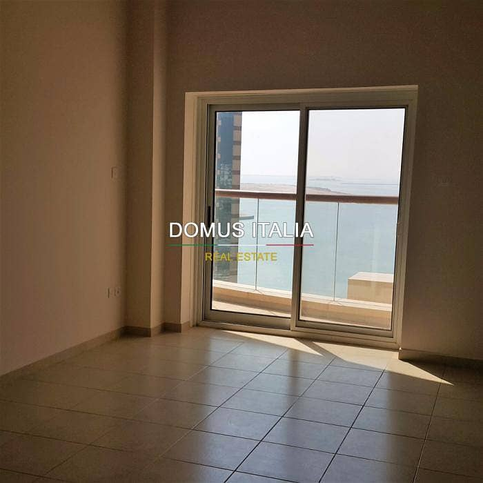 Perfect 2 bedroom in etihad towers for rent for Etihad apartment plans