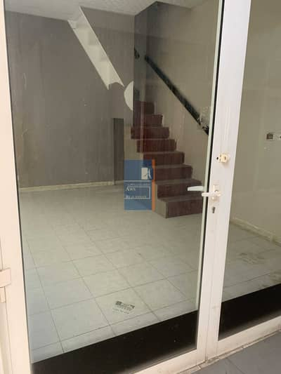 محل تجاري  للايجار في بر دبي، دبي - Shop For Rent-Direct from Landlord | Flexible Payment