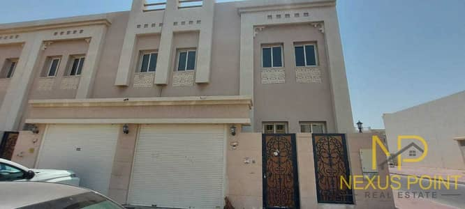 3 Bedroom Townhouse for Rent in Deira, Dubai - Huge Townhouse   Ready to Move   Lowest Price