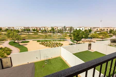 3 Bedroom Townhouse for Sale in Reem, Dubai - Spacious | Marvelous Park View | Type 1M