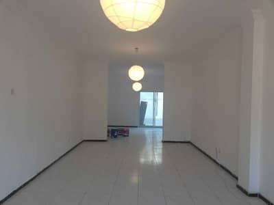 3 Bedroom Villa for Rent in Al Khalidiyah, Abu Dhabi - 3 bedroom villa with approved tawtheeq