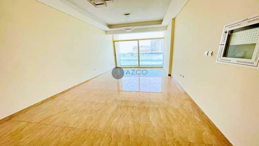 Studio for Rent in Arjan, Dubai - Fully Fitted Kitchen | Reduced Rent | Luxuriuos |