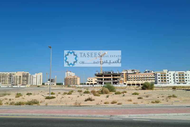 3 Investor Deal | Located in accessible areas I