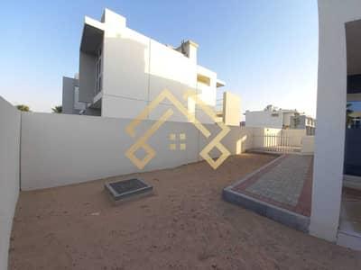 3 Bedroom Townhouse for Rent in DAMAC Hills 2 (Akoya Oxygen), Dubai - Corner Unit Street Facing Luxury Living 3 Bedroom Townhouse. !!