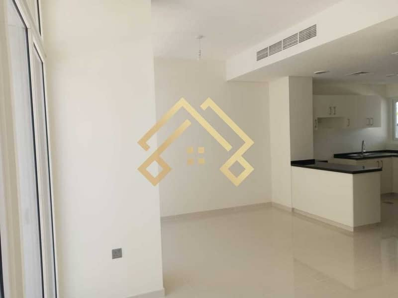 Brand New   Traditional   3 Bedroom Townhouse For Rent