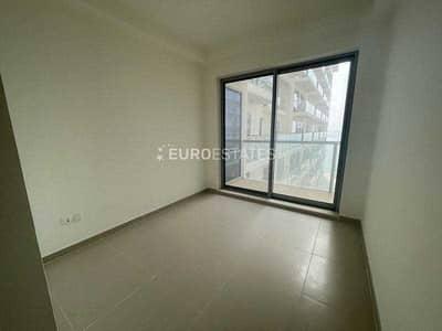 استوديو  للبيع في جزيرة المرجان، رأس الخيمة - Perfect Investment | Unfurnished Apartment