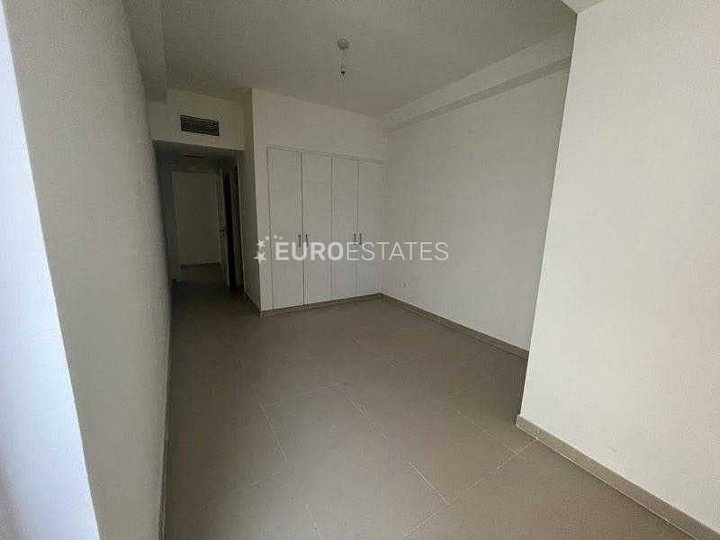 2 Perfect Investment | Unfurnished Apartment