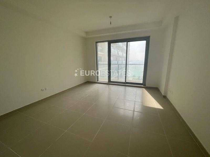 3 Perfect Investment | Unfurnished Apartment