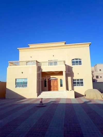Great (1500) S/ Alone Villa Shamikhah