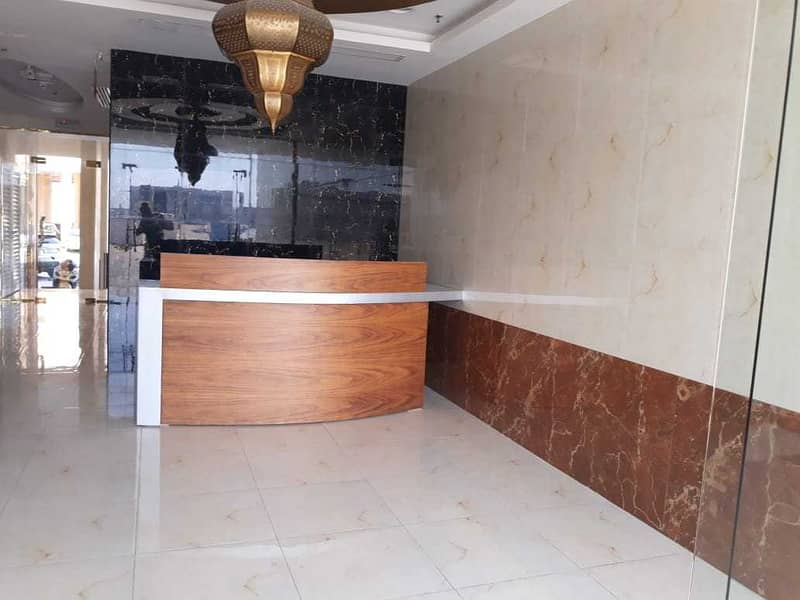 Building For Sale in Al Jurf 3 - Ajman