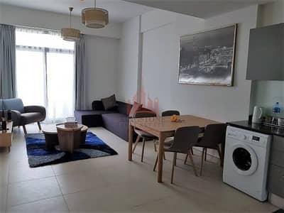 شقة 1 غرفة نوم للايجار في الفرجان، دبي - *1BR Furnished  | Candace Aster|Furjan