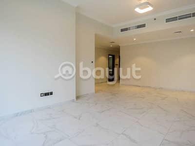 فلیٹ 2 غرفة نوم للايجار في برشا هايتس (تيكوم)، دبي - 50% Commission Off! 2 BHK
