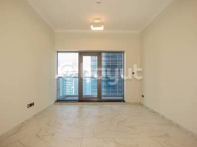1 Bedroom Flat for Rent in Barsha Heights (Tecom), Dubai - 50% Commission Off! Higher Floors ! Brand New ! 13 Months!