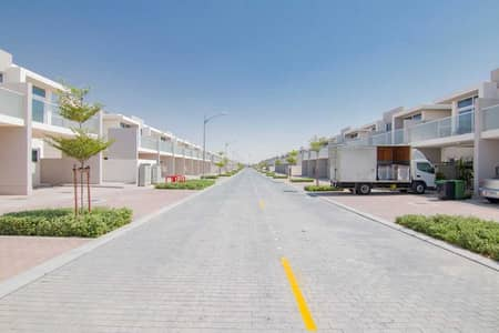 3 Bedroom Villa for Sale in DAMAC Hills 2 (Akoya Oxygen), Dubai - READY TO MOVE| BRANDNEW| 3 BED | TODAY\'S DEAL