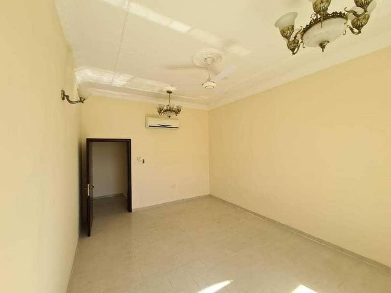 Arabic Style 5 Bedroom Villa  With Personal Big Garden