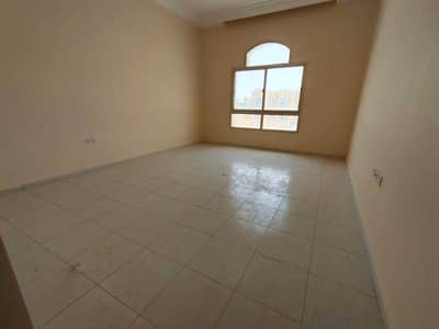 4 Bedroom Villa for Rent in Mohammed Bin Zayed City, Abu Dhabi - SEPARATE ENTRANCE 4 BED ROOM WITH MAID ROOM VILLA AVAILABLE