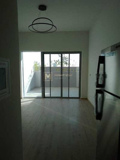 Studio for Sale in Downtown Jebel Ali, Dubai - Downtown Jebel Ali
