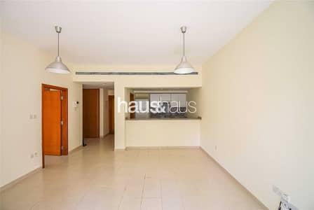شقة 1 غرفة نوم للايجار في الروضة، دبي - |Fantastic Condition | Spacious | Bright| Vacant|
