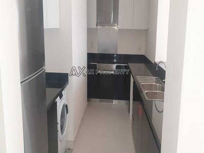 2 Bedroom Flat for Sale in Dubai Marina, Dubai - Brand New   Ready to Move   Luxurious and Spacious 2 Bed for Sale in Dubai Marina