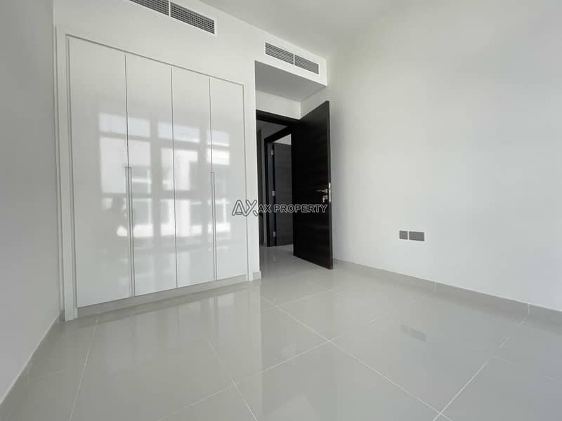 Best Price   Unit available for Sale for Only AED 799,990/-