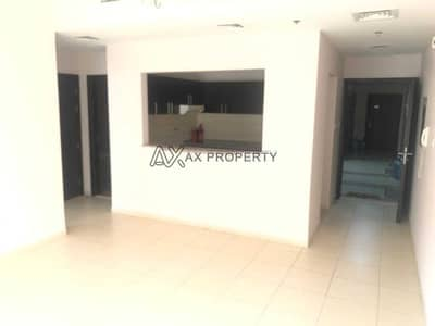 1 Bedroom Flat for Sale in Liwan, Dubai - Best Price and Ready to Movein Spacious 1BHK