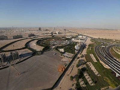 ارض سكنية  للبيع في دبي لاند، دبي - ارض سكنية في دبي لاند 157000000 درهم - 5310526