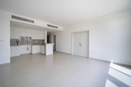 تاون هاوس 4 غرف نوم للبيع في تاون سكوير، دبي - Corner unit | Brand new | Ready to move-in