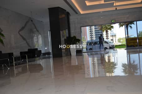 1 Bedroom Flat for Rent in Barsha Heights (Tecom), Dubai - 1 Month Free   Modern Facilities   1BR Apartment