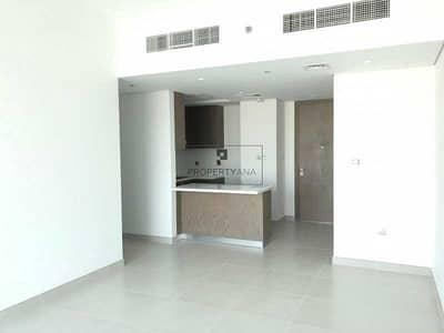 شقة 2 غرفة نوم للبيع في مجمع دبي للعلوم، دبي - 2 BR   Motivated Seller   Easy Location   Reserved Parking