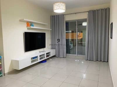 1 Bedroom Flat for Sale in Jumeirah Lake Towers (JLT), Dubai - Spacious 1BR| Marina View| Near Metro | Call Today