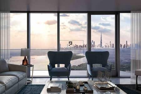 شقة فندقية 1 غرفة نوم للبيع في ذا لاجونز، دبي - 1 Bedroom Resale |Genuine listing | Call Today