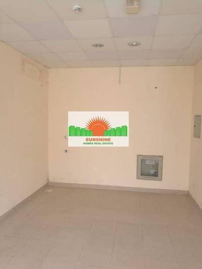 Shop for Rent in Muwaileh, Sharjah - Shop for rent in Muweilah - Sharjah