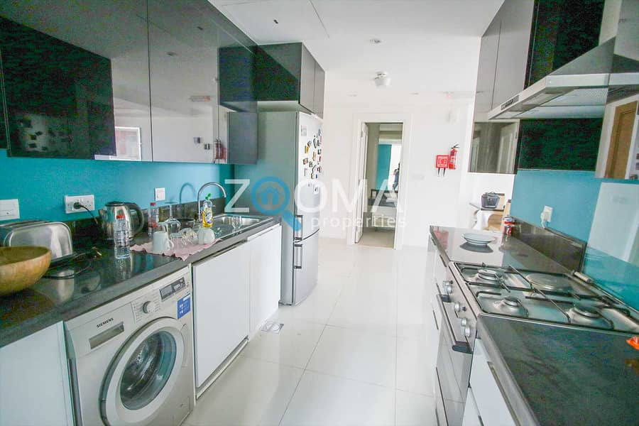 8 Fully Furnished | Huge Size | Great Facilities