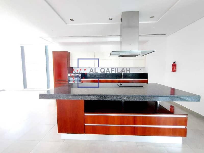 2 Sea View | High Floor | Luxurious 1BHK  | Multiple Options