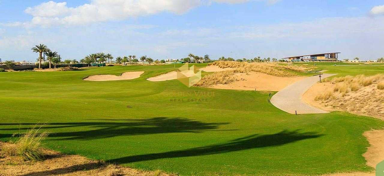 Private Golf Community | Easy Payment Plan | Great Community