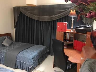 3 Bedroom Apartment for Sale in Al Majaz, Sharjah - Apartment for sale in Al Noor Tower, Sharjah. .