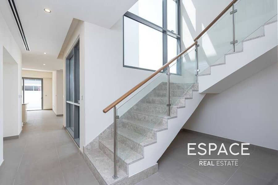 EXCLUSIVE Type E1 3 Bedrooms Motivated seller