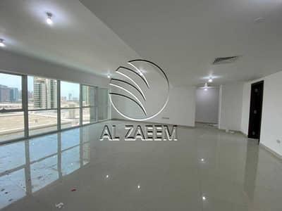 فلیٹ 3 غرف نوم للايجار في جزيرة الريم، أبوظبي - ? Genuine Price | High Level | 4 Payments ?