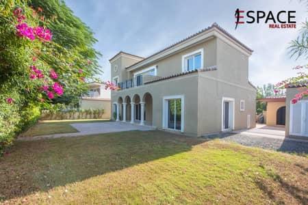 Cheapest Villa On The GC Motor City Market