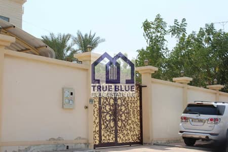 فیلا 3 غرف نوم للايجار في الرفاع، رأس الخيمة - 3 BEDROOM PRIVATE VILLA OPPOSITE MINA AL ARAB