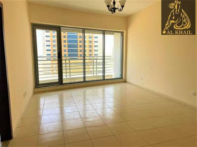 1 Bedroom Flat for Sale in Dubai Residence Complex, Dubai - Own Now Affordable 1BR Apartment in Wadi Al Safa 5