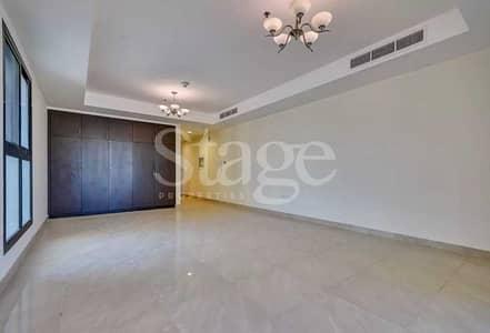 شقة 2 غرفة نوم للبيع في قرية التراث، دبي - Great investment I Creek View I Rented I Lower floor