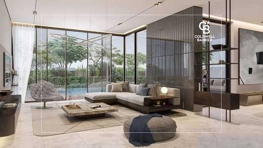 5 Bedroom Villa for Sale in Tilal Al Ghaf, Dubai - Harmony 3 Resale | Close to Pool & Park | Q3 2024