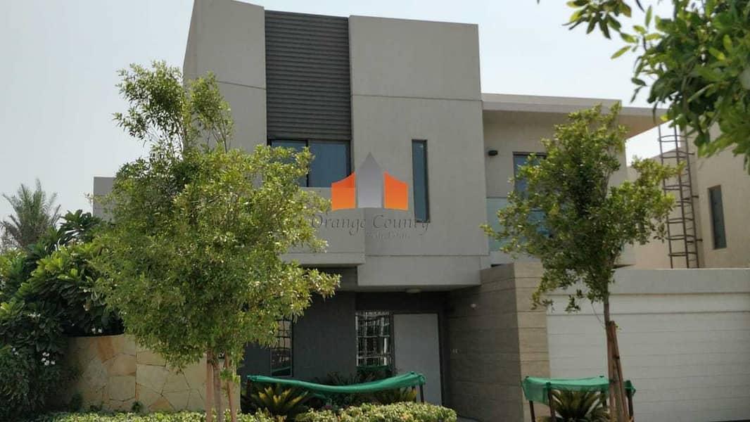 2 3BR Courtyard Independent villa| Discounted price| Branded Villa