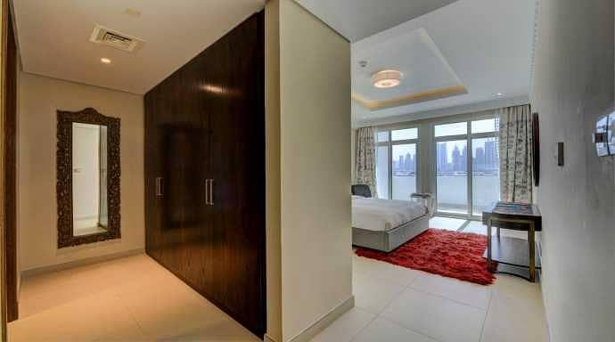 7 R531-A - dar wasl - apartment