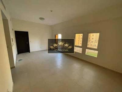 شقة 1 غرفة نوم للبيع في رمرام، دبي - Hot offer | Amazing 1BR | Gated Community