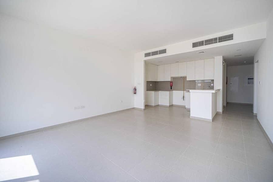 Single row | Island kitchen | Next to Pool & Park