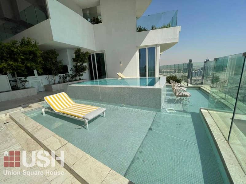 Crazy Offer | Star Investment | Net 5% Guaranteed Return | Private Pool | Accepting all types of Currency